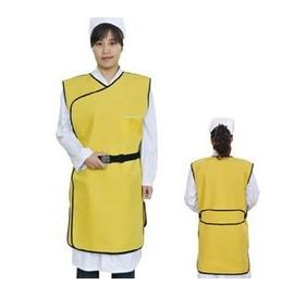 无铅铅衣 医用辐射防护衣
