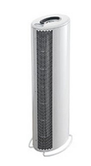 TB400空气净化机