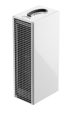 TA240空气净化机