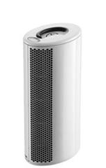 TB240空气净化机