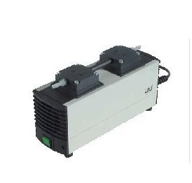 德国KNF隔膜泵小型真空泵