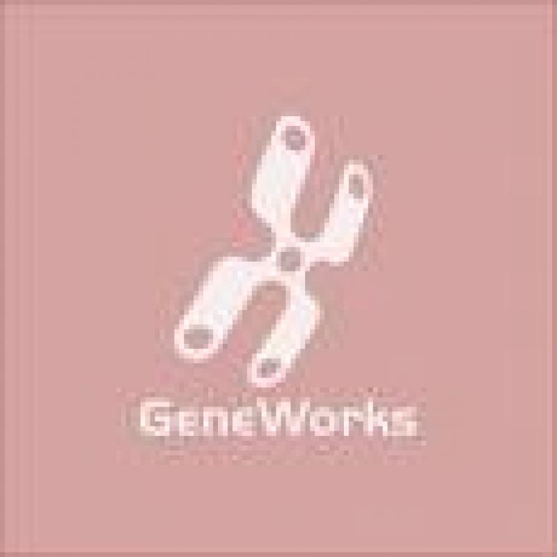 Mouse Spleen RACE-Ready cDNA(Ambion)