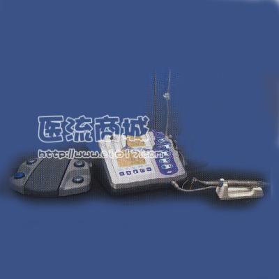 Surgic XT SET牙体种植用手机
