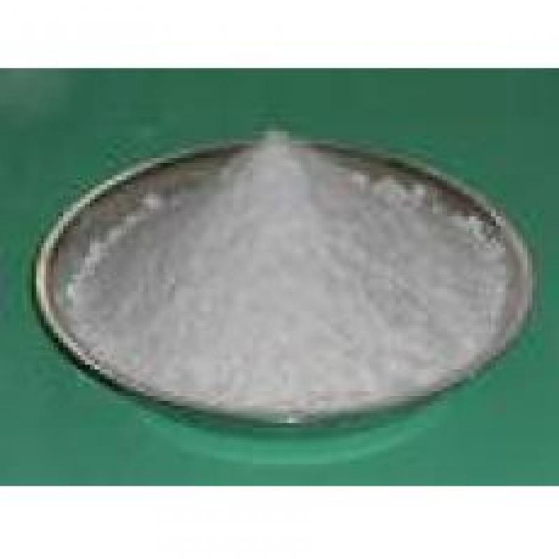 胰酶粉(1:3500)BR
