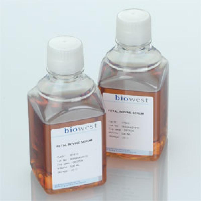 HyClone  胰蛋白酶