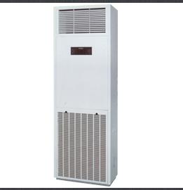 PL682 高效空气净化器