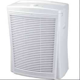 PL362P(代)高效空气净化器