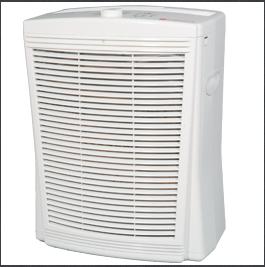 PL362(第二代)高效空气净化器
