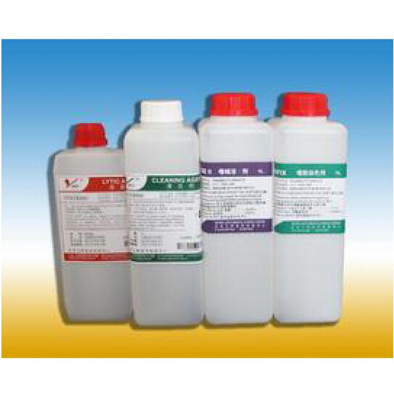 MICROS 60清洗液(含酶)1L/瓶