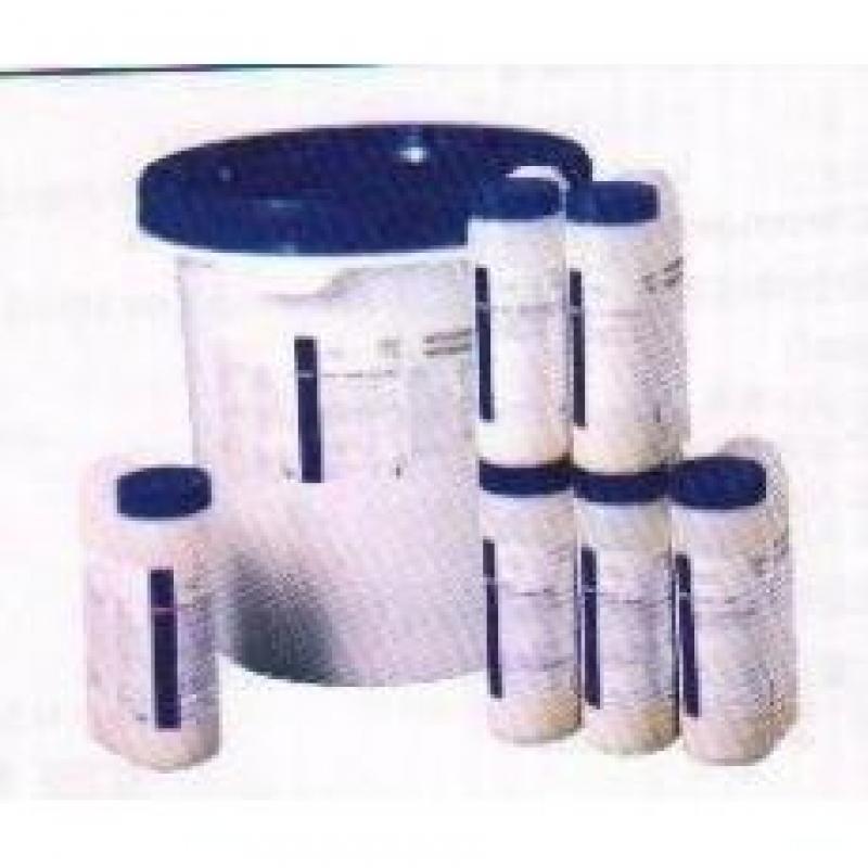 BD Matrigel™ Basement Membrane Matirx