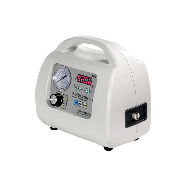 正大YTQ-B 电动气压止血仪 带支架