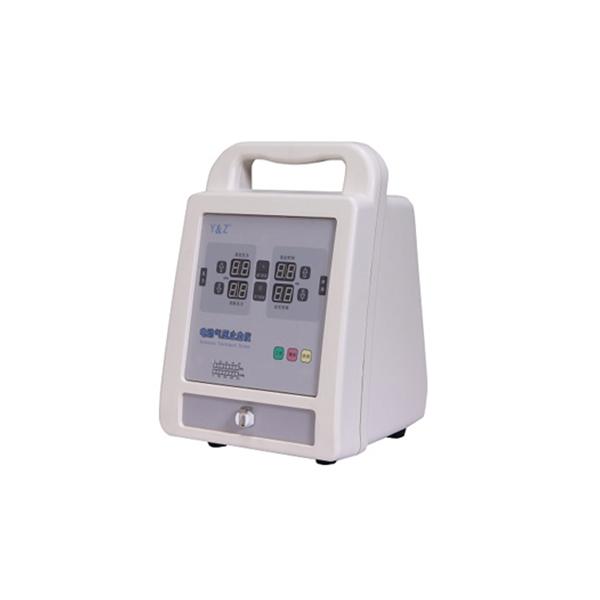 正大YTQ-E 电动气压止血仪 带支架