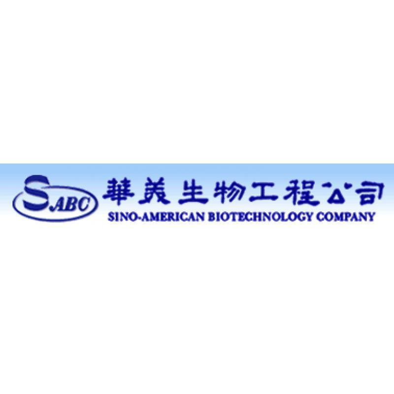 高保真PCR扩增系统(5kb)