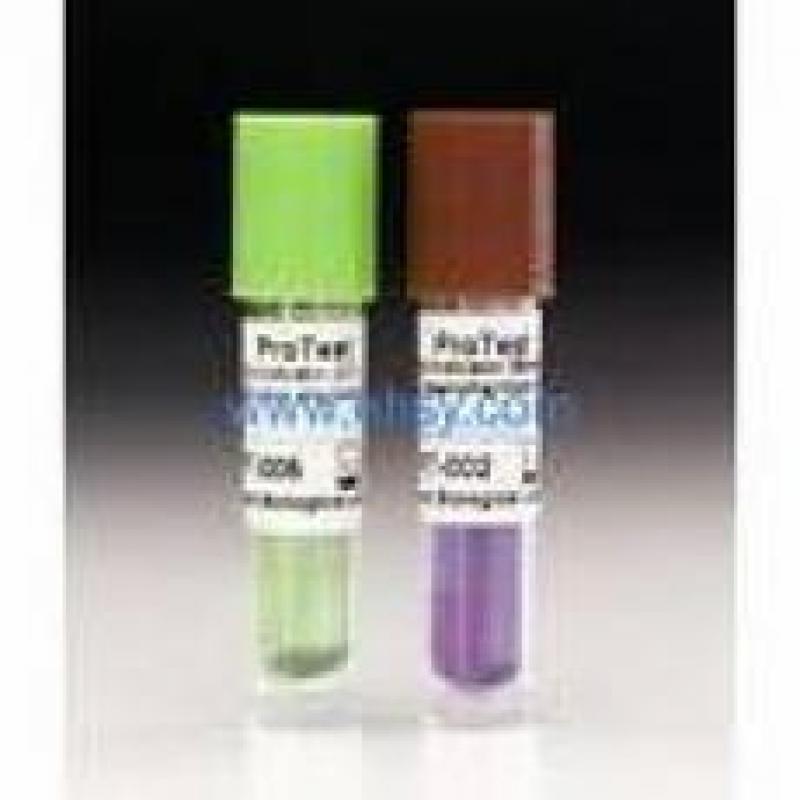 溴酚兰(已配制的2%溶液)