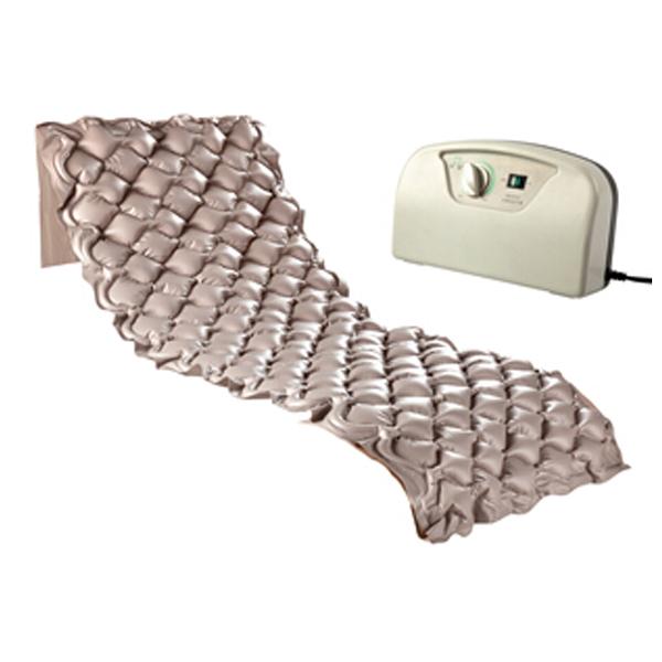 亨威 A01球型防褥疮气床垫