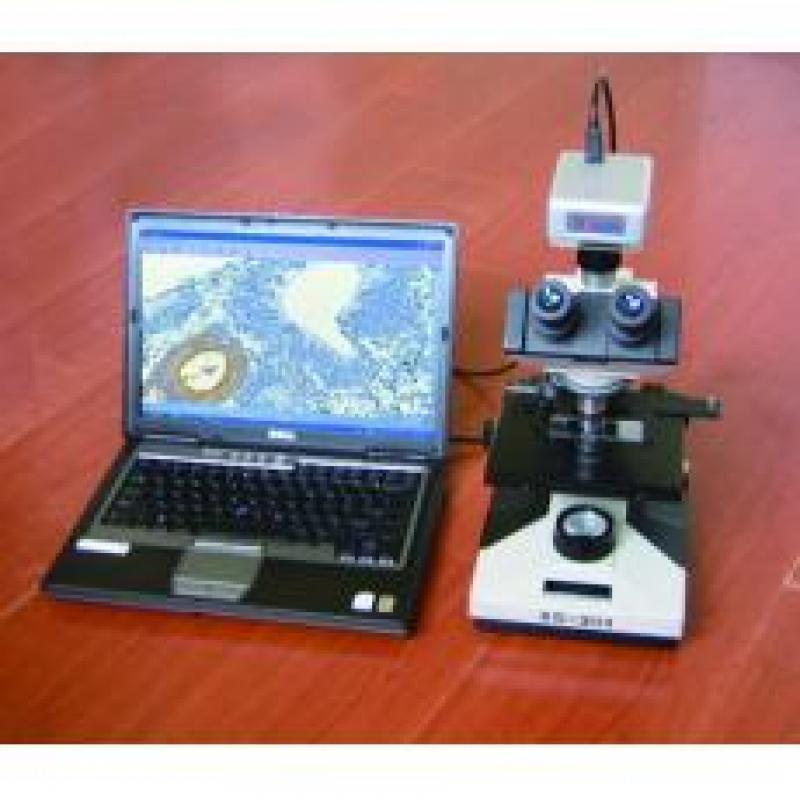 TCX36 显微摄影成像装置