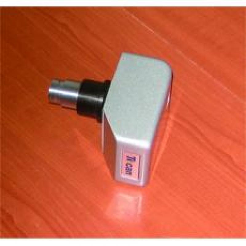 TCX36显微摄影电子目镜