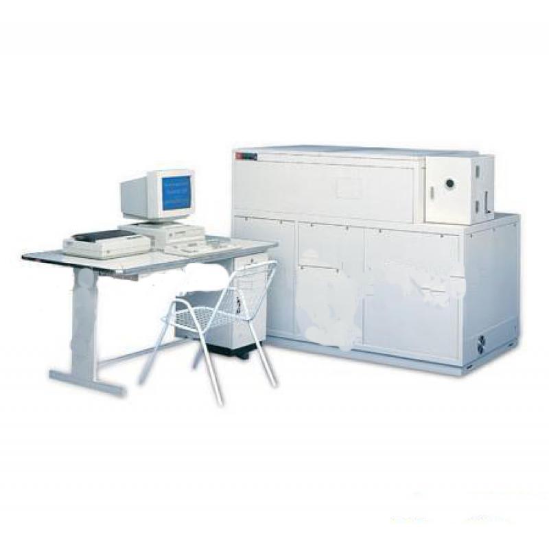 北分 WLD-3C光电直读光谱仪 波长:175-450nm