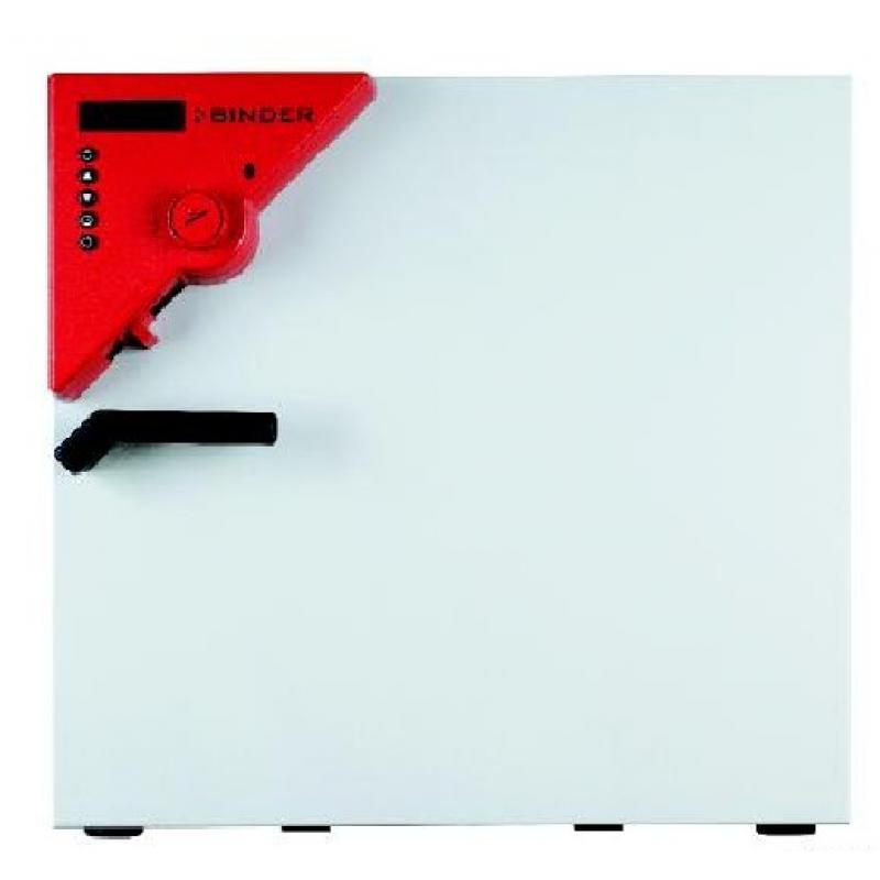 宾得BD400生化培养箱 400L 5℃~100℃