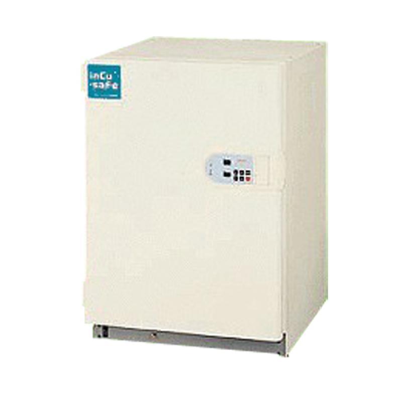 三洋MCO-18AIC 紫外二氧化碳培养箱170L 气套式 陶瓷红外传感