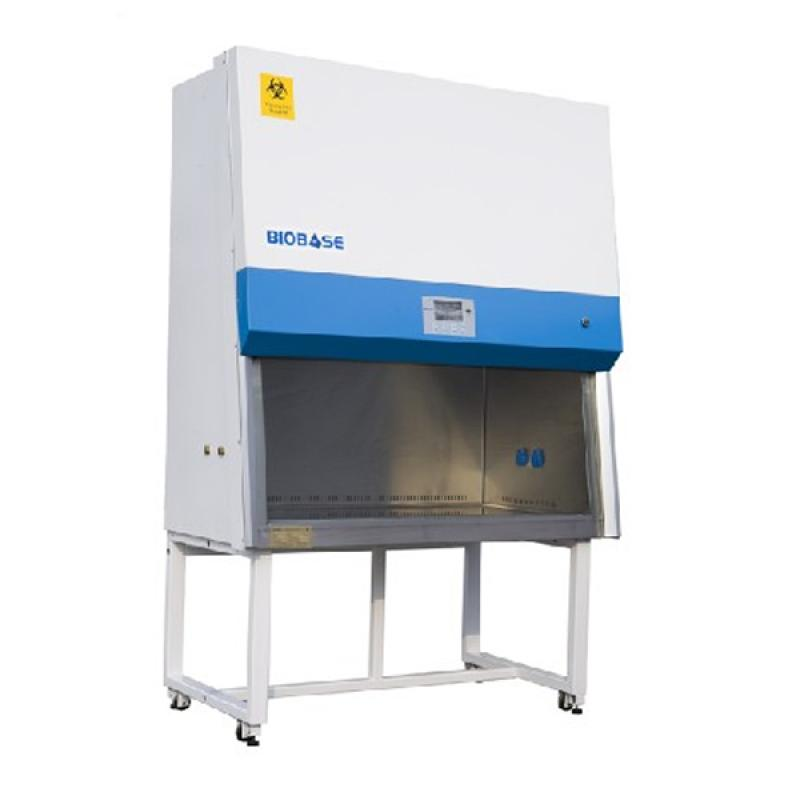 巴艾贝斯 BSC-1100IIA2-X II级A2型生物安全柜 单人操作 30%外排 70%循环