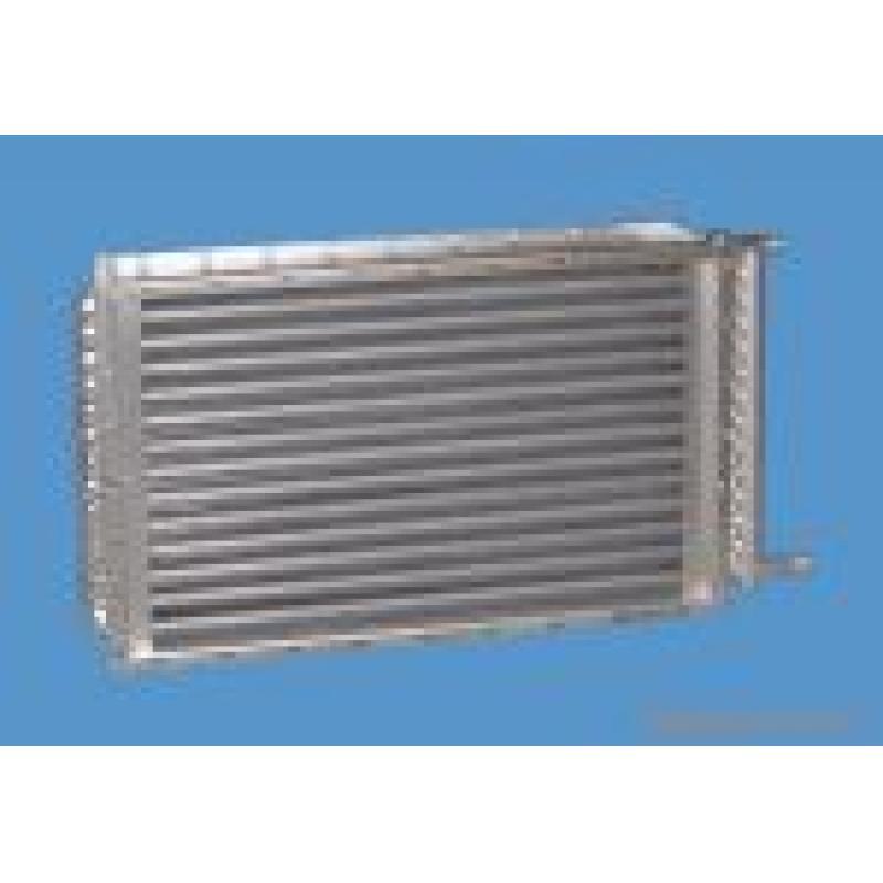 SRZ 空气加热器