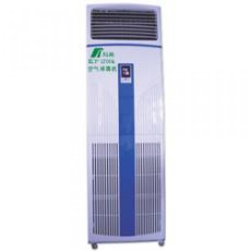 KLY-1200A(立柜式)空气消毒机