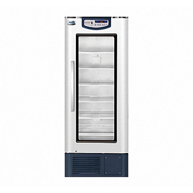 海尔HYC-610医用冷藏箱2~8℃立式610L