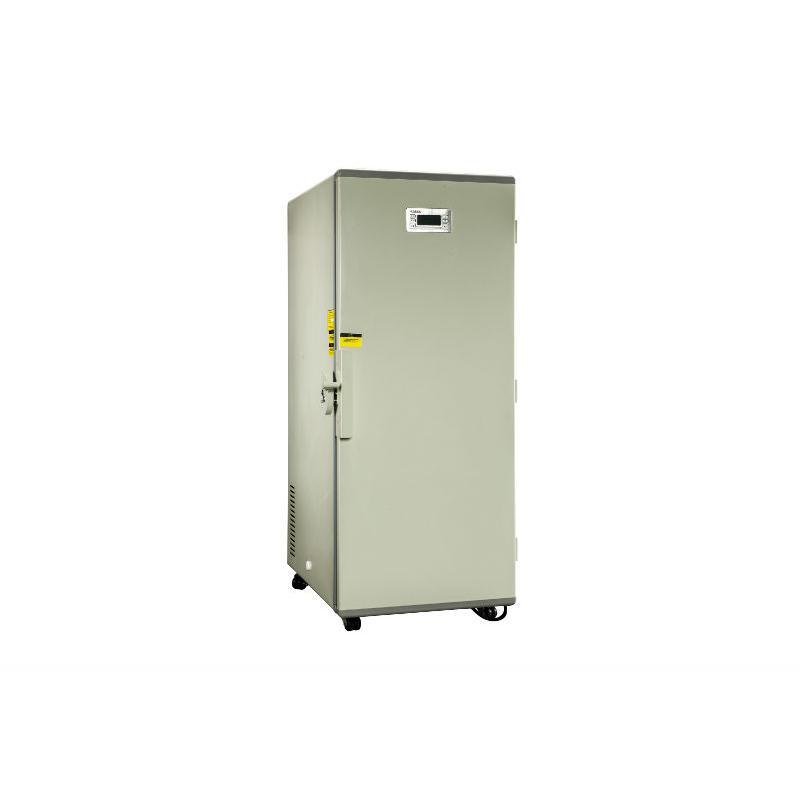 美菱 DW-FL362超低温冷冻储存箱 立式 -40℃ 36