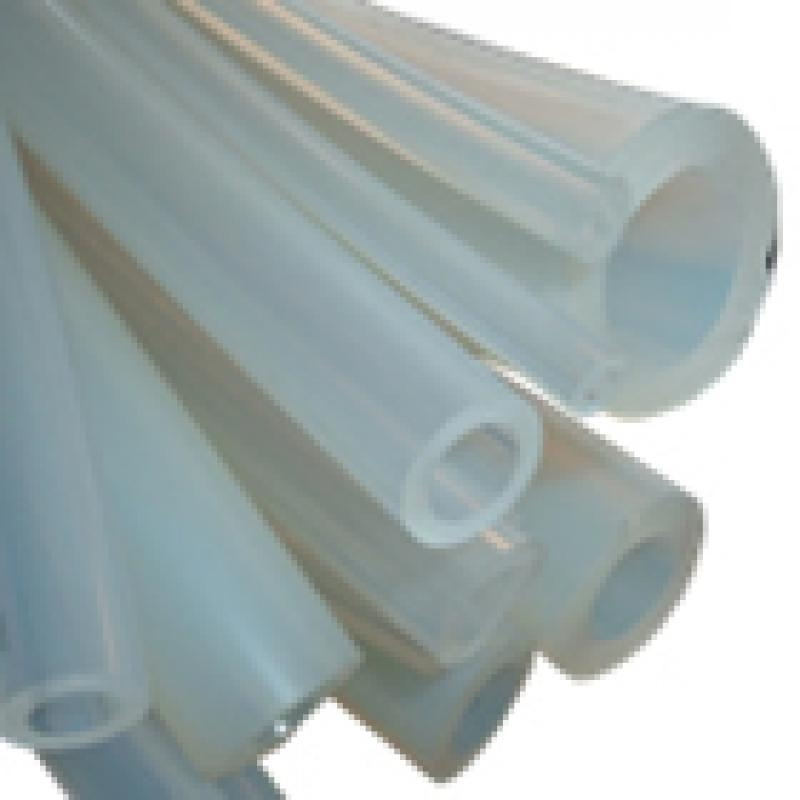 兰格14#蠕动泵管