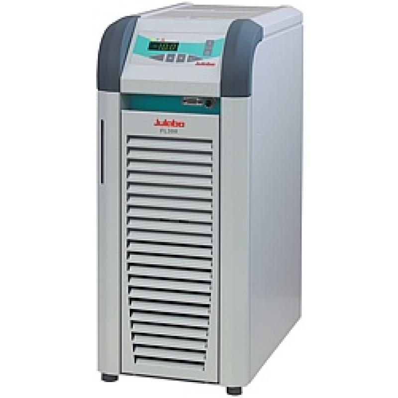 FL300循环冷却器