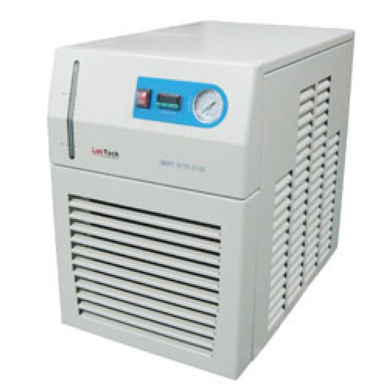 SH150-1000LT循环水冷却器
