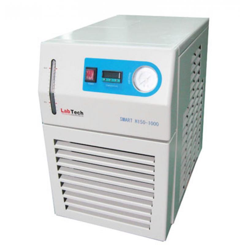 SH150-1000A循环水冷却器
