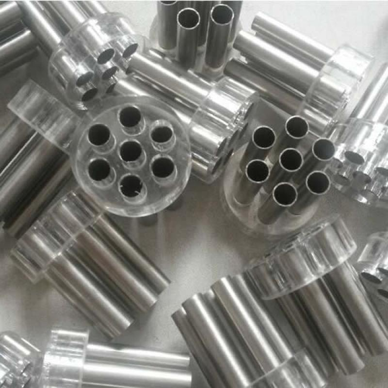 Tocan 4mm七孔打孔器