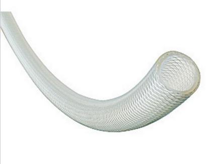 氟树脂管氟树脂软管TUBING柔軟フッ素ホース