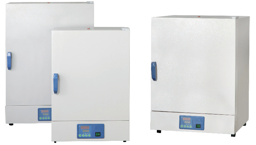 定温干燥箱干燥箱——自然对流