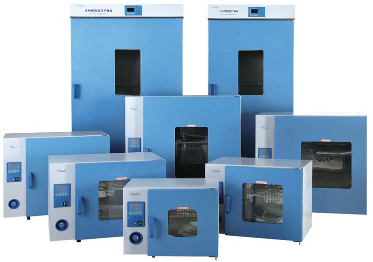 定温干燥箱鼓风干燥箱——升级换代产品(普及型)