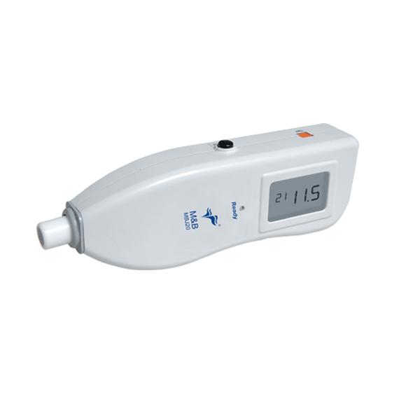 麦邦 MBJ-20黄疸检测仪