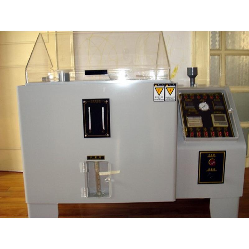 源昂YC-120盐雾试验机 600L 1~2ml / 80cm6 · h