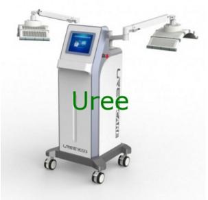 优瑞 YR-580B 红蓝光治疗仪(专家版)