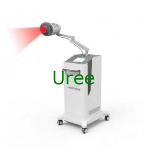 优瑞 YR-580A 红蓝光治疗仪(智能版)
