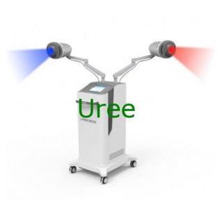 YR-580B红蓝光治疗仪(智能版)