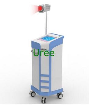 优瑞 YR-180C 红光治疗仪