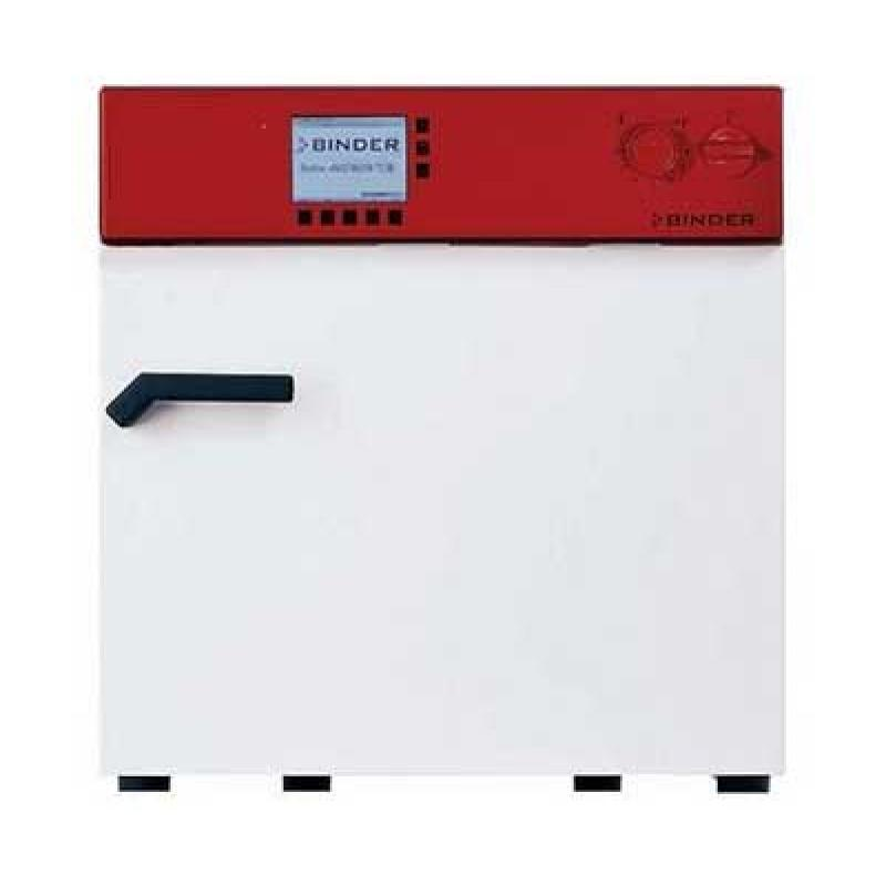 宾得M115老化测试箱 115L +5℃~300℃