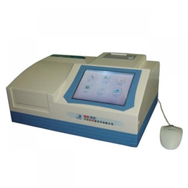 普朗 DNM-9606酶标分析仪