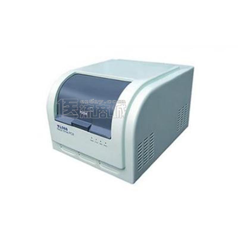 领成TC988C实时荧光定量PCR仪