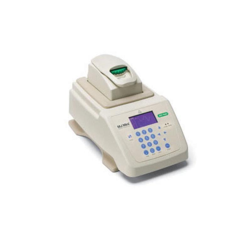 伯乐 MJ Mini 个人型PCR仪