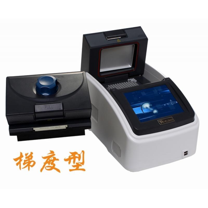 领成 TCT8-I梯度型PCR仪