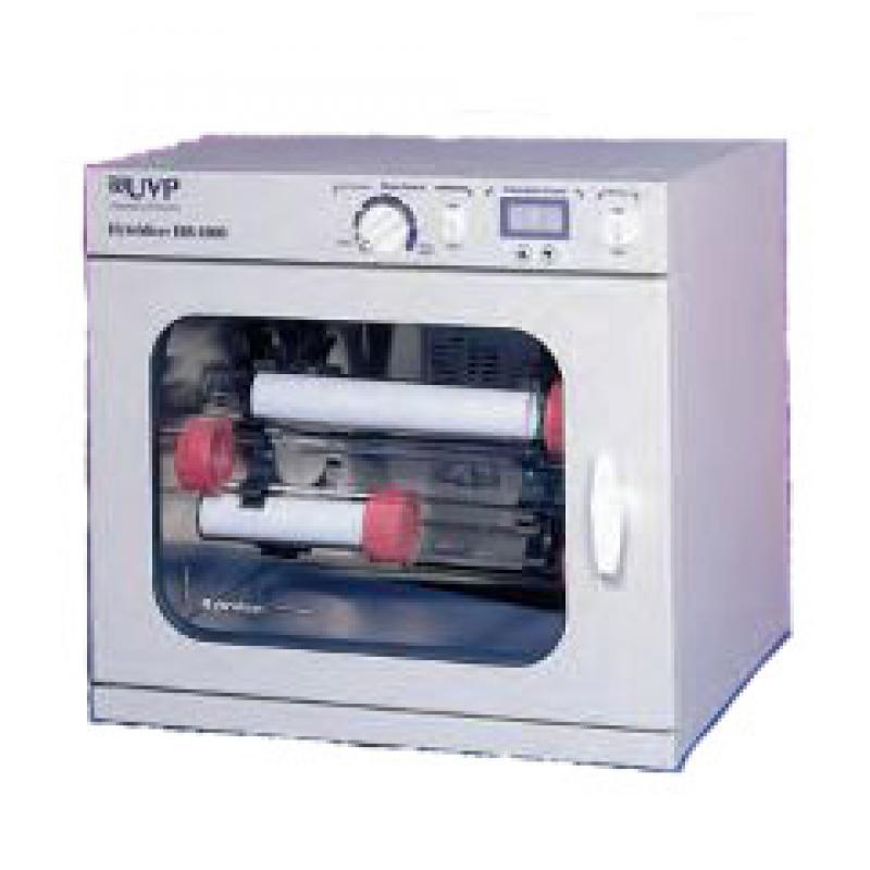 美国UVP HB-1000经济型分子杂交箱