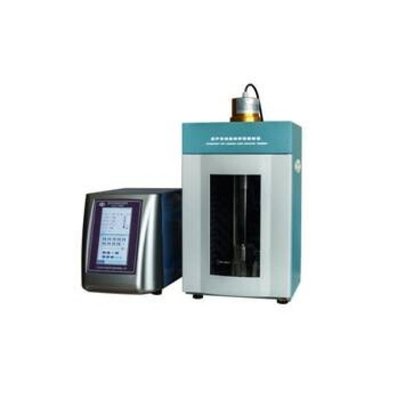 新艺 Xinyi-450E超声波细胞粉碎机